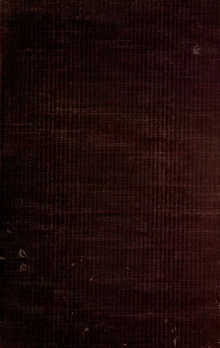 Charlotte M. Brame - [A broken wedding-ring