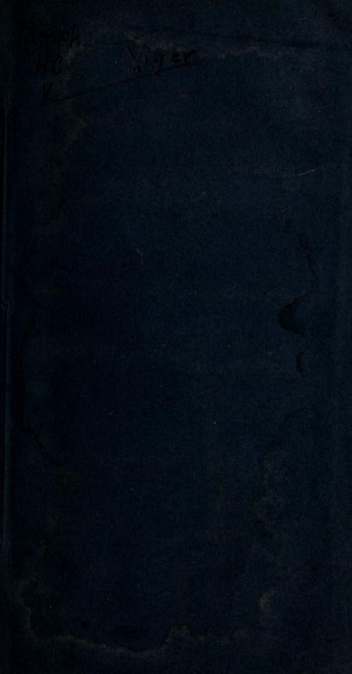 D. B. (Denis Benjamin), 1774-1861 Viger - Observations contre la proposition faite dans le Conseil Legislatif, le 4 de Mars, 1835, de rejeter le Bill de l'Assemblée, pour la nomination d'un agent de la Province.