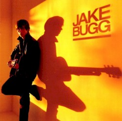 Shangri La by Jake Bugg