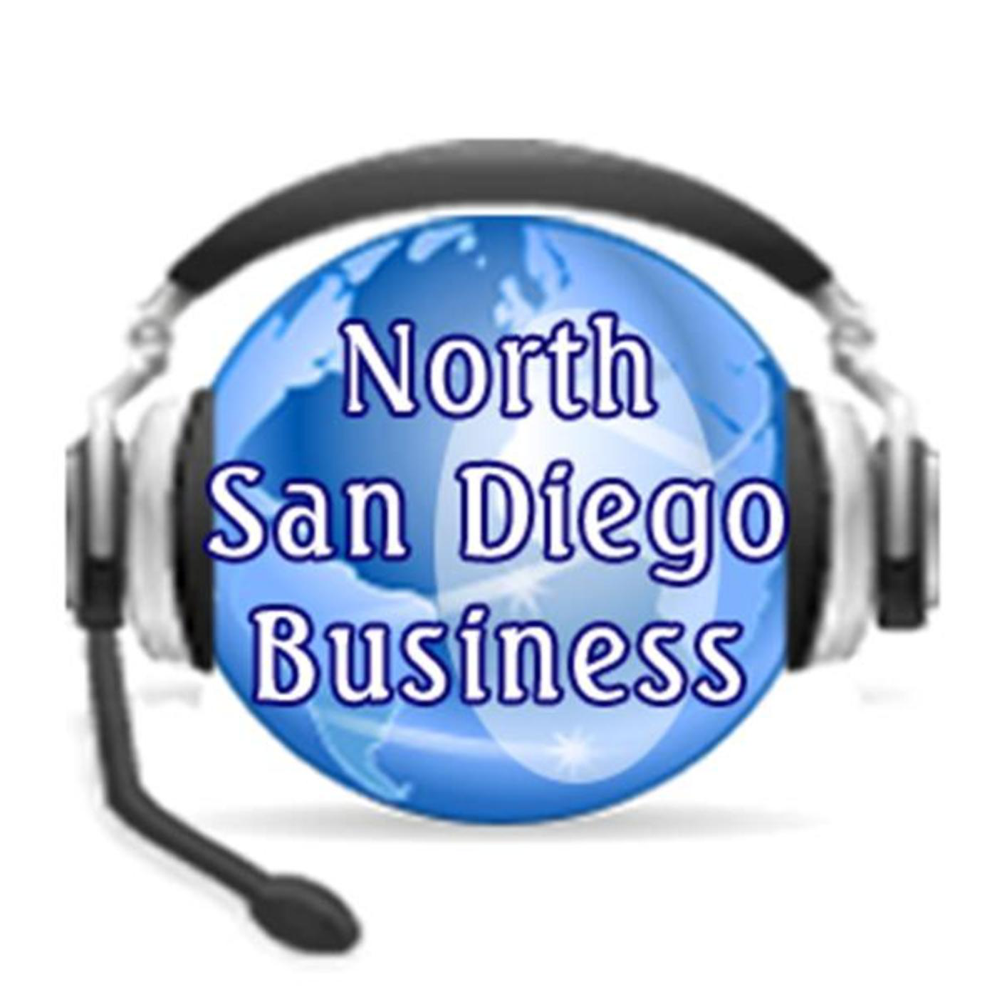 Finding Content for Your Blog : N San Diego Business ...
