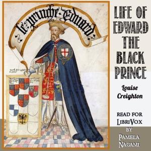 Black Prince Serien Stream