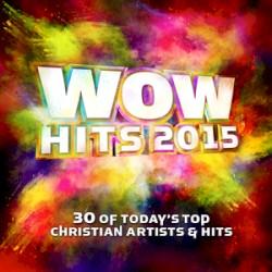 Glorious Unfolding (Radio Edit) - Steven Curtis Chapman