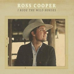 Ross Cooper - Another Mile