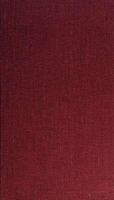 Cover of: Beiträge zur Literatur- und Geistesgeschichte | Friedrich Gundolf