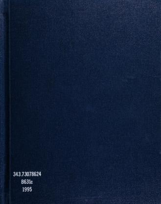 Cover of: Contracts and the legal environment for engineers and architects   Joseph T. Bockrath