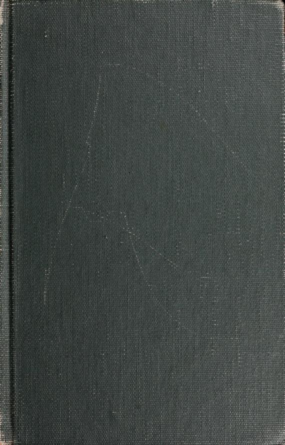The Ferguson family in Scotland and America. by
