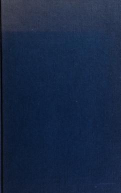 Cover of: The harmony of verse | William C. Morton