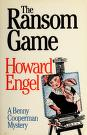 Cover of: The ransom game