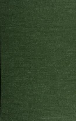 Cover of: Royal taxation in fourteenth-century France   Henneman, John Bell