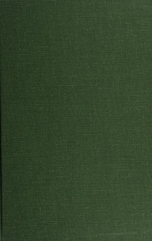 Royal taxation in fourteenth-century France by Henneman, John Bell