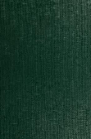 Cover of: The Seven ecumenical councils of the undivided church | Henry R Percival
